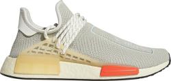 Adidas Nmd Hu X Pharrell Sesame Q46468