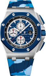 Audemars Piguet 26400so Oo A335ca 01