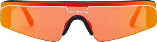 Balenciaga 570484t00011139