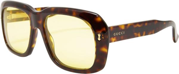 Gucci Gg0049s 002