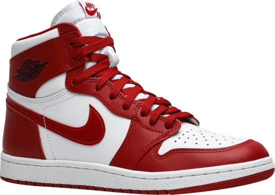 Jordan 1 Retro High 'new Beginnings'