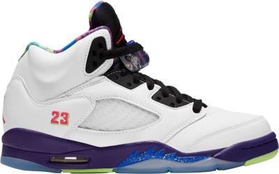Jordan 5 Retro Alternate Bel Air