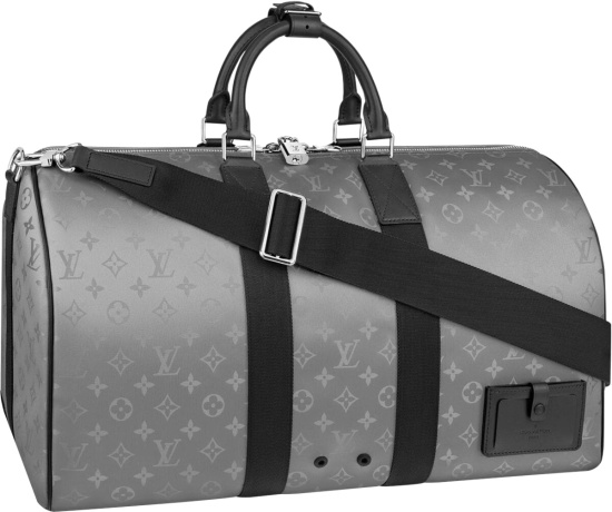 Louis Vuitton M44170