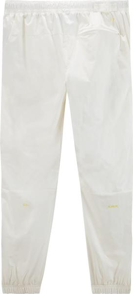 Nike Golf X Nocta Ivory Trackpants Dj5588 133