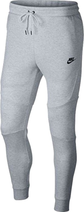 Nike Sportswear Tech Fleece Joggers