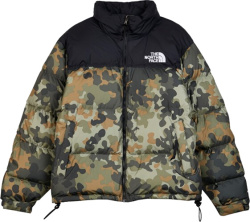 North Face T93mix5xp
