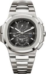 Patek Philippe Stainless Steel Nautilus 5990 Watch