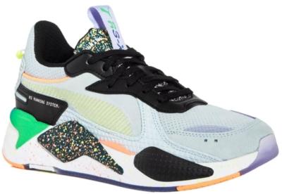 Puma Rs X Fd Sneakers