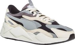 Puma Rs X Puzzle Men's Sneakers 1