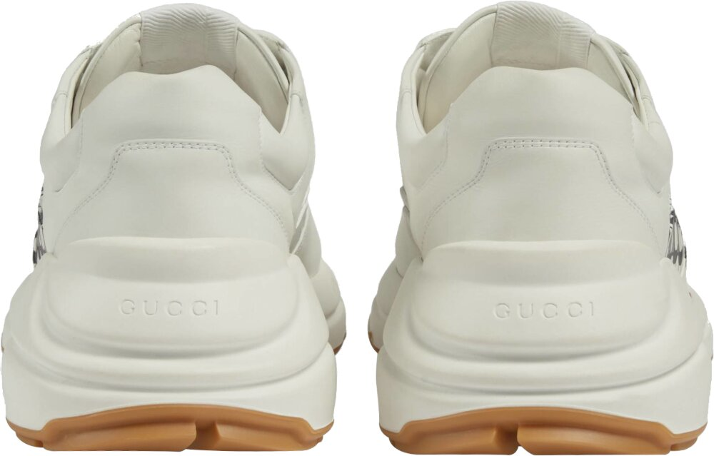 Rhyton Gucci Worldwide Sneaker