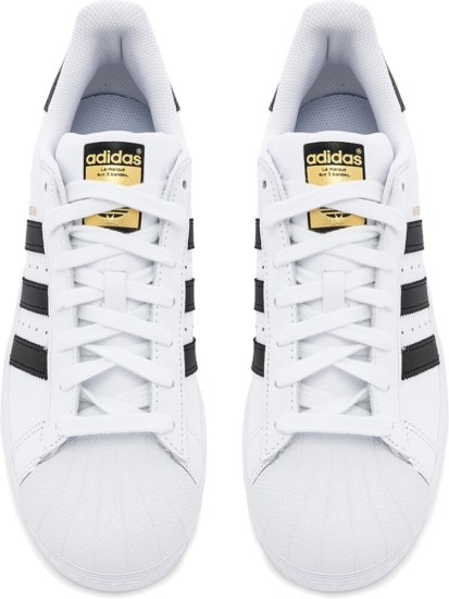 Superstar Foundation Adidas Originals