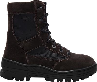 Yeezy Combat Boot Season 4 Oil