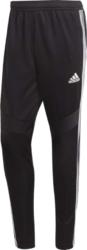 Adidas Black Tiro Joggers