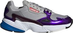 Adidas Db2689