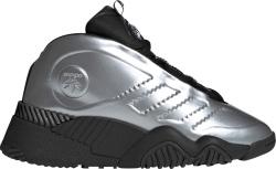 Adidas Ee8489