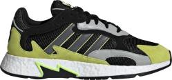 Adidas Ef0766
