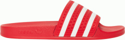Adidas Ef5432