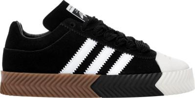 Adidas G28385