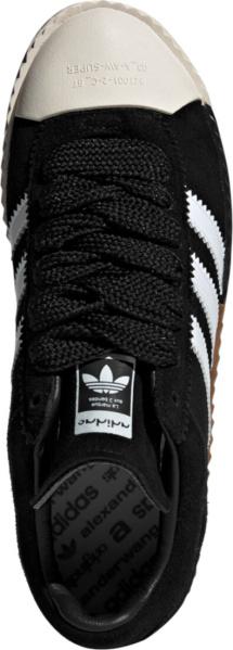 Adidas Originals By Aw Skate Super Shoes