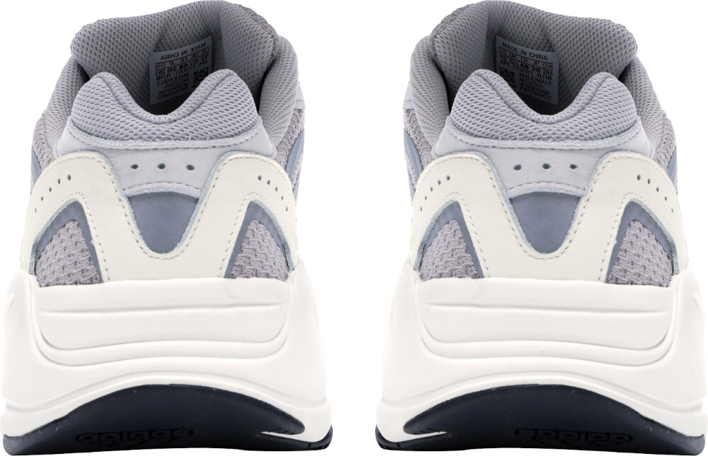 Yeezy Boost 700 V2 'Static' Sneakers