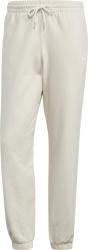 Adidas Originals Adicolor White Sweatpants Gn3380