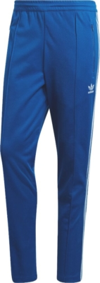 Adidas Originals Superstar Royal Blue Trackpants