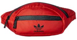 Adidas Red Fanny Pack Worn By Kodak Black