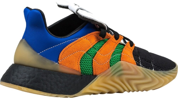 Adidas World Cup Boost Sneakers