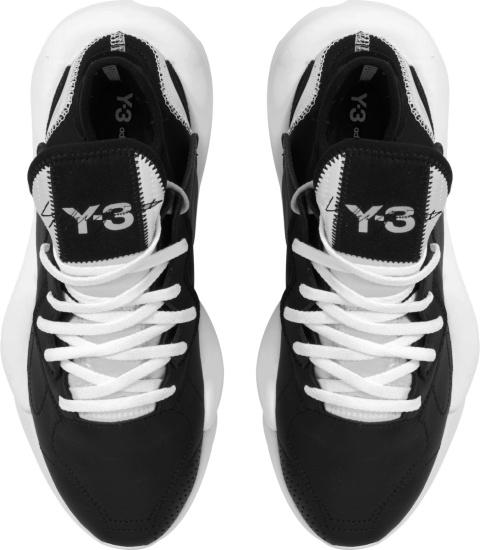 Adidas X Y 3 Eh1398
