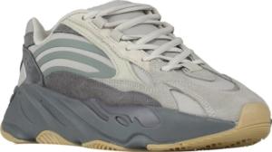 Boost 700 V2 'Tephra' Sneakers