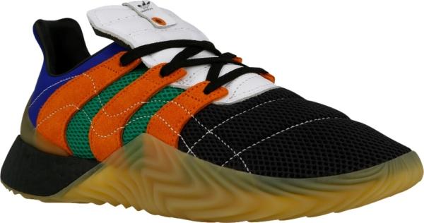 Adidsa Sivasdescalzo Boost Sneakers