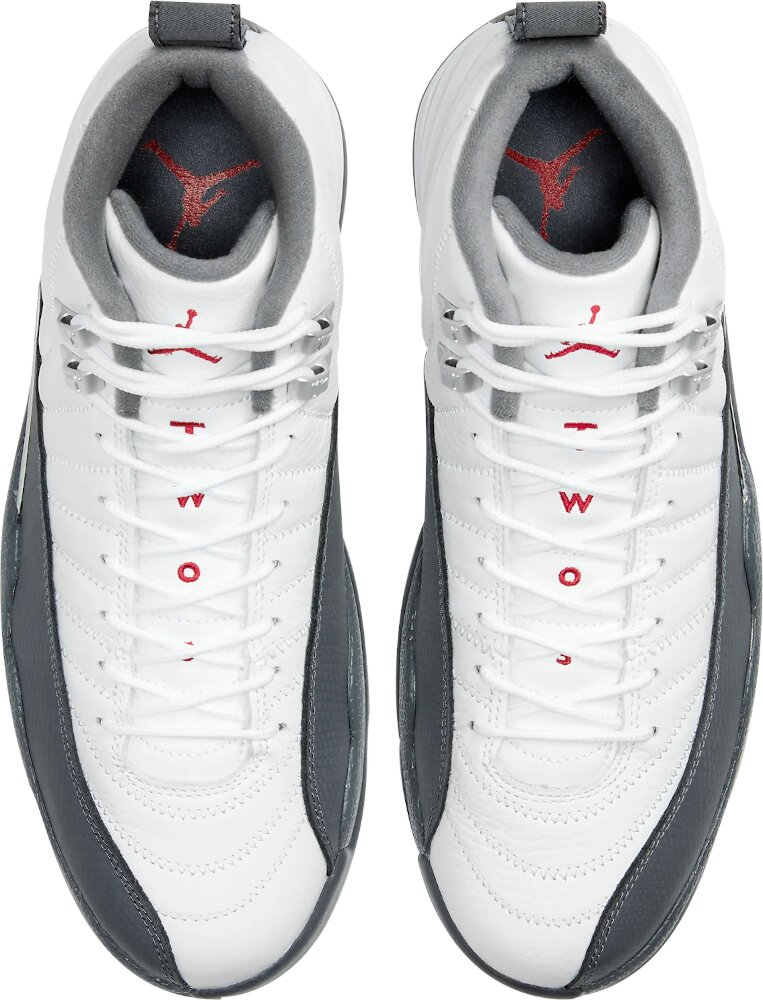 Air Jordan Retro 12 Sneakers