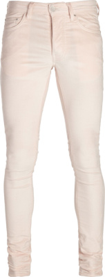 Amiri Salmon Corduroy Pants