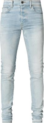 Amiri Super Light Stack Jeans