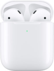 Apple Air Pods 2