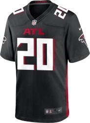 Atlanta Falcons Black New Jersey