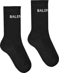 Balenciaga 521232372b41077