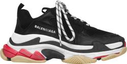 Balenciaga 524037w09om1000