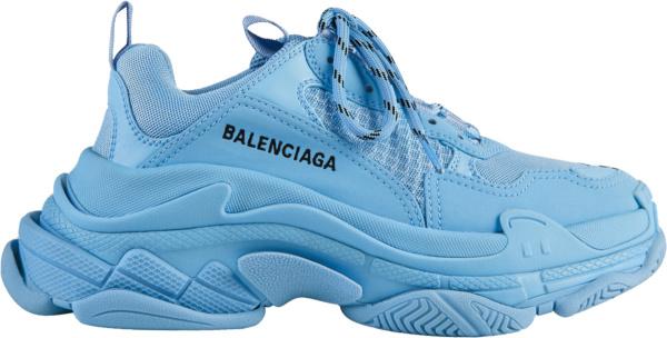 Balenciaga 524039w2fw14800