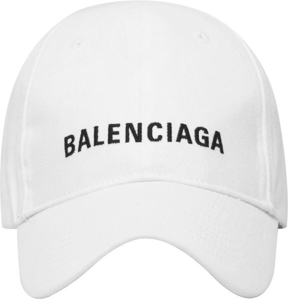 Balenciaga 529192410b29060