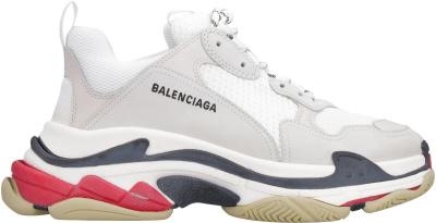 Balenciaga 533882w09e19000