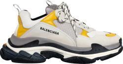 Balenciaga 533890w09e21271