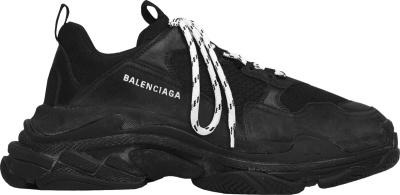 Balenciaga 534162w09o11000