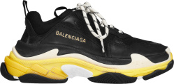 Balenciaga 534162w09og 1087