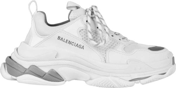 Balenciaga 536737w2fs41200