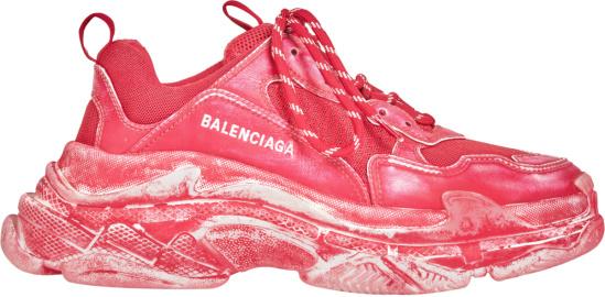 Balenciaga 536737w3cn36000