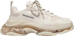 Balenciaga 541624w09o19005