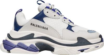 Balenciaga 54164 W09of 9095
