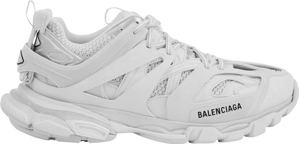 Balenciaga 542023 W1gb1