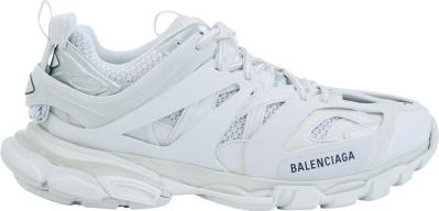 Balenciaga 542023w1gb1